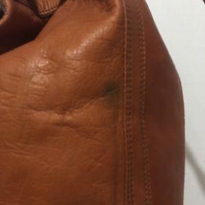 Tumi Bags - Tumi Vintage Backpack